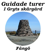 Guidade turer Gryts skrgrd