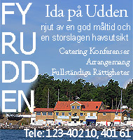 Ida p Udden