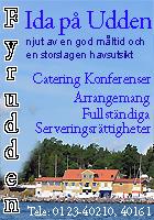 Ida p� Udden