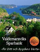 Valdemarsviks Sparbank