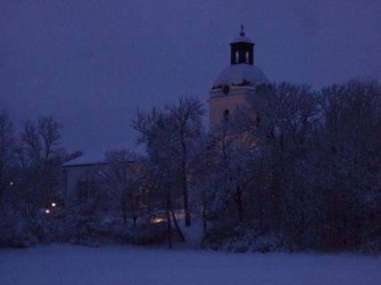 Gryts kyrka-2