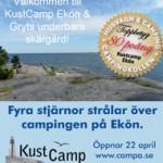 kustcamp_gryt_se