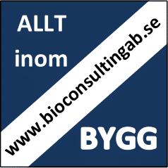 Bioconsulting