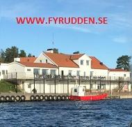 Fyrudden