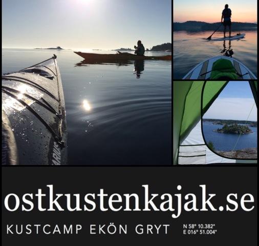 Kust Camp
